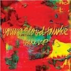 Youngblood Hawke - Wake Up (2013)
