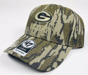 bae0c43521f0a New Rare GB Packers Carhartt X  47 Adjustable MVP Limited Edition ...
