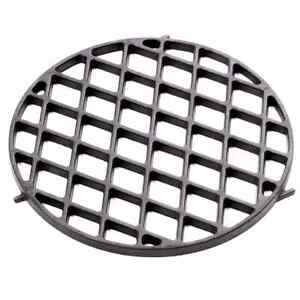 weber charcoal grill grate gourmet bbq system 22 1 2. Black Bedroom Furniture Sets. Home Design Ideas