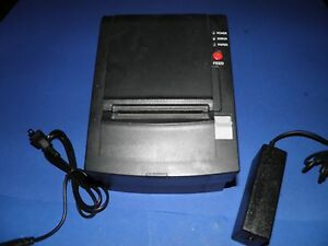 POSX XR500 TREIBER
