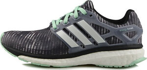 detailed look 7f440 74e21 Image is loading adidas-Energy-Boost-ESM-W-Sizes-4-5-