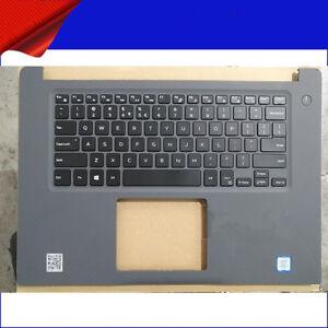 laptop-for-DELL-Inspiron-15-7000-7560-US-Backlit-Keyboard-palmrest-cover