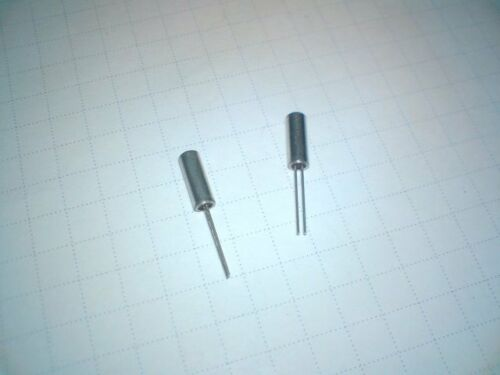 3.00MHz Sich 38.00MHz Kristall Quarz Tht Resonator HC49 HC51 TO39 Famous Mfg