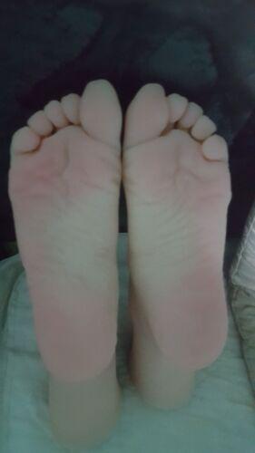 Feet bbw Big Boobs