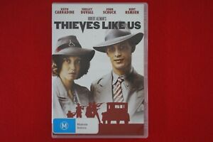 Thieves-Like-Us-DVD-Free-Postage