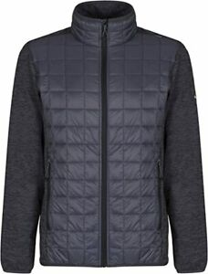 Regatta-Men-s-Chilton-Quilted-Insulated-Hybrid-Golf-Walking-Jacket-RRP-60