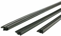 M-D Building Products 01636 36-Inch by 81-Inch Steel Door Magnetic Weather-strip