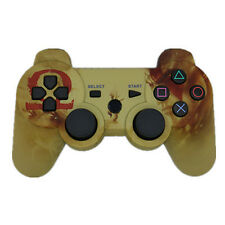 1PC  Bluetooth Wireless Game Controller Gamepad Joysticks for Play Station PS3