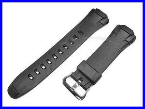 Generic-Watch-Band-Strap-fit-Casio-GShock-GW-M500-GW-M530-GW-500-GW-530A-GW-500A