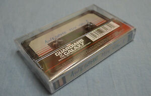 GUARDIANS-OF-THE-GALAXY-Awesome-Mix-Vol-1-CASSETTE-Tape-Soundtrack-RSD-Brand-NEW