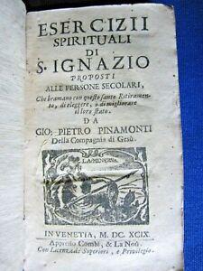 ESERCIZI-SPIRITUALI-DI-S-IGNAZIO-VENEZIA-PRESSO-COMBI-E-LA-NOU-039-1699