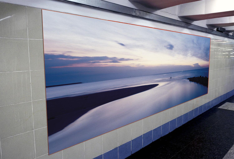 3D Sky Seelandschaft 573 Tapete Tapeten Mauer Foto Familie Tapete Wandgemälde DE