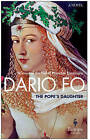 The Pope's Daughter by Dario Fo (Paperback, 2015)