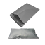thumbnail 6 - Grey-Mailing-Bags-Poly-Mailers-7-x-9-175mm-x-230mm-Post-Mail-Postal-Envelopes