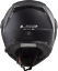 LS2-FF324-METRO-EVO-DUAL-VISOR-FLIP-FRONT-MOTORCYCLE-ADVENTURE-FULL-FACE-HELMET thumbnail 24