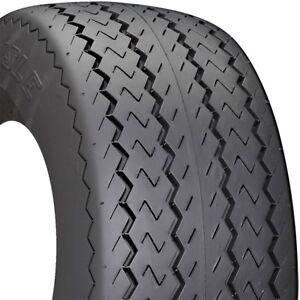 Carlisle-USA-Trail-4-80-8-Trailer-Tires-4-Ply