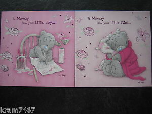 Me-to-You-From-your-Little-Boy-Girl-Mother-s-Day-Cards