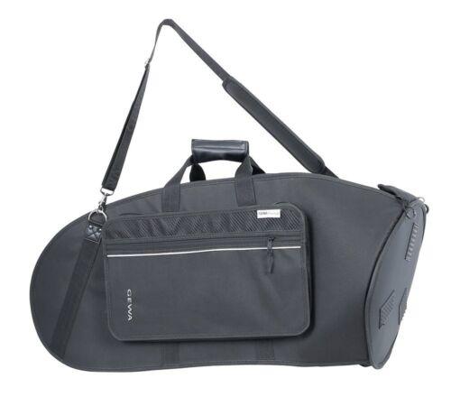 Gewa Prestige Tenorhorn//Bariton Gig Bag