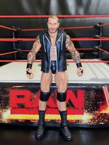 Randy-Orton-Elite-Series-67-WWE-Mattel-Wrestling-Figures