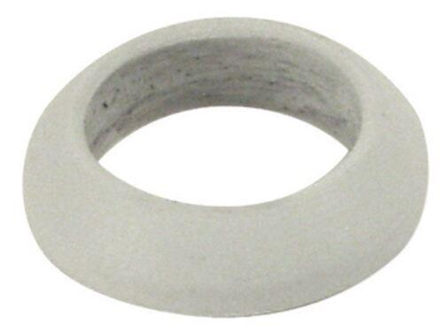 BEETLE Pushrod tube seal - 113109345A 19.5 8//60/>