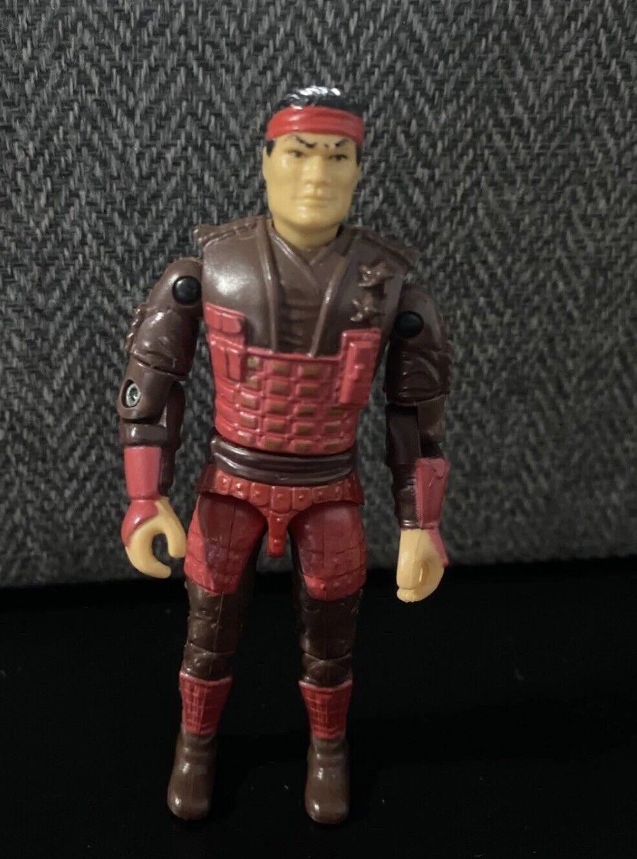 Hasbro 81304 81287 Asst Mortal Kombat Special Movie Ed Shang