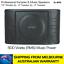 ACNOS-KARAOKE-MUSIC-SPEAKERS-SL-805-500-WATTS-RMS-PAIR thumbnail 1