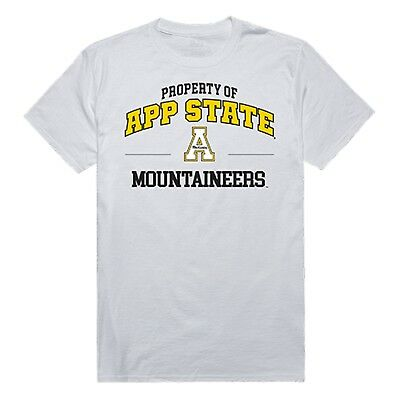 University of Alabama State Hornets Cotton Graphic Cinder Tee T Shirt  S 2XL