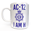 Personalised-Line-of-Duty-MUG-Season-1-2-3-AC-12-AC12-AC-12-Novelty-Police-GIFT thumbnail 8
