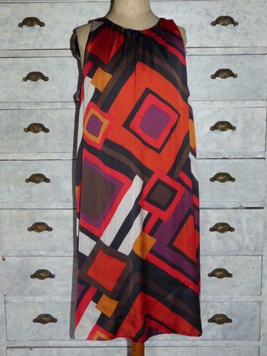 Zzz 42 36 38 44 T perfette Multicolor I Dress 40 2 Chacok Condizioni F rqAUr1nvY
