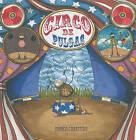 Circo de Pulgas by Monica Carretero (Hardback, 2011)