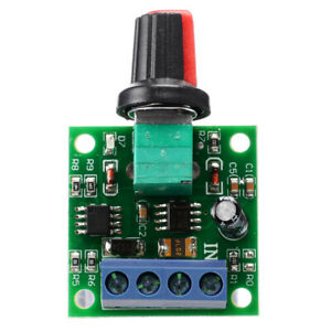 """ULN2003D SMD circuit intégré SOP-14 ULN2003L /""""Société britannique depuis 1983 Nikko/"""""""