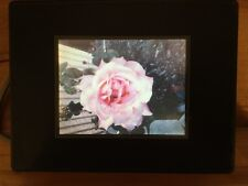 Automation Direct 6 Inch Color Touchscreen Ea7 S6c Refurbished And Updated