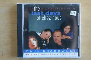 The-Last-Days-Of-Chez-Nous-Original-Soundtrack-Recording-Box-C284