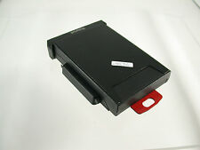 POLAROID Magazin Rolleiflex 6000 Rollei instant film back holder /17