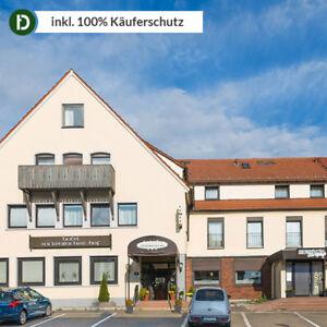 Details Zu Odenwald 3 Tage Waldbrunn Urlaub Landgasthaus Sockenbacher Hof Hotel Gutschein