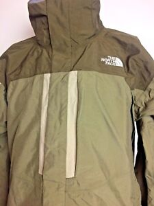 North HyVent about Medium Face Jacket Size Details Mens Coat The Winter KJ3T1Flc