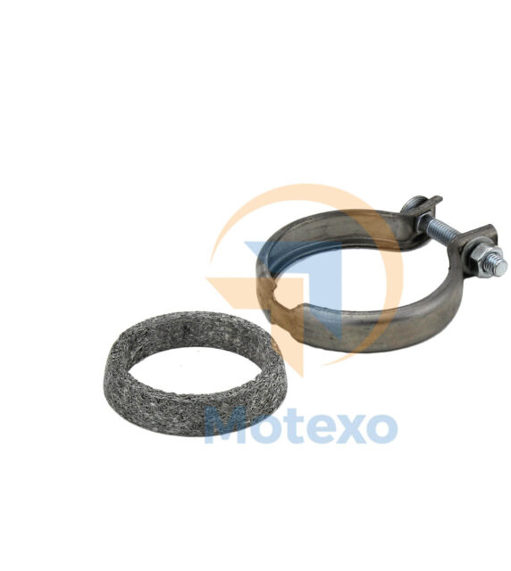 BM80484H TYPE APPROVED CATALYTIC CONVERTER CAT  FOR SUZUKI GRAND VITARA