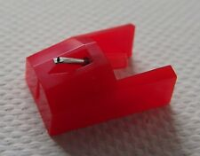 Pfeifer Diamant Nadel Sanyo ST 07 D / MG 07 / 08 - Sharp STY / C 150 - SGA 13425