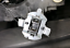 2pc OEM H7 Bulb Retaining Clips Adapter Holders VW Volkswagen Tiguan Jetta MK6