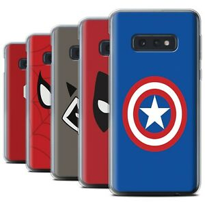 Gel-TPU-Case-for-Samsung-Galaxy-S10e-Super-Hero-Comic-Art