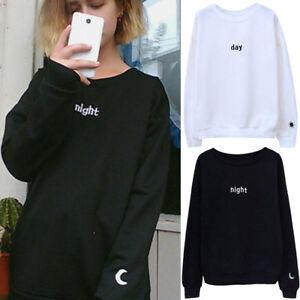 Fashion-Women-Casual-Long-Sleeve-Hoodie-Jumper-Pullover-Sweatshirt-Tops-Shirt