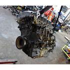 2007-2010 BMW E70 X5 3.0si SI Engine Assembly Longblock Running 161K N52B30