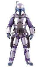 "1//6 12/"" Sideshow Star Wars Boba Fett Outils Set Pour Marmit Medicom Hot Toys"