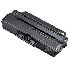 MLT-D103L Toner Cartridge for Samsung 103L ML-2955DW ML-2955ND
