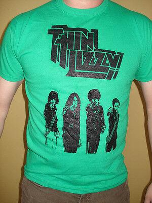 The Vibrators Peel Sessions Shirt Design S M L XL 2X You Pick Size Color