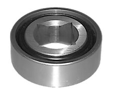 Bearing 747444 Fits Caseastec Trencher Tf600 304 404 Dh4 Dh5