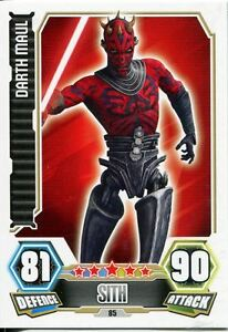 Star-Wars-Force-Attax-Series-3-Card-85-Darth-Maul