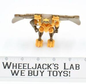 Transformers Beast Wars Airazor Complete Basic Original