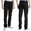 Nudie-Herren-Slim-Fit-Jeans-Hose-Grim-Tim-neu-mit-kleine-Maengel Indexbild 30