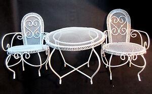 gueridon blanc annonces d 39 achats et de ventes trouver le meilleur prix. Black Bedroom Furniture Sets. Home Design Ideas